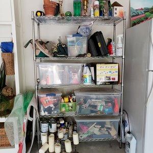 Shelf+1+Before+-+Edited.jpg