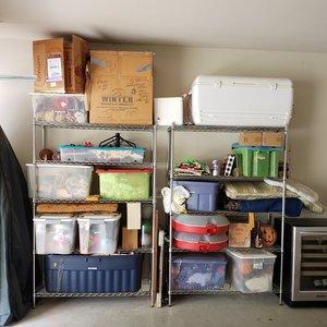Two+Shelves+Before.jpg