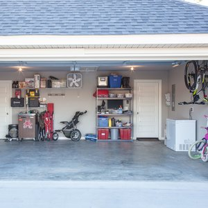 Garage+Siloam+after.jpeg