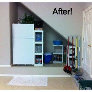 Garage+after+1.jpg