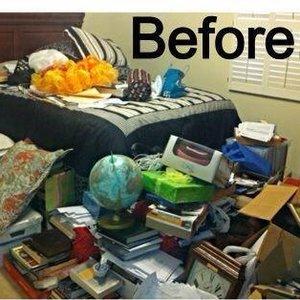 staged+bedroom+1 (1).jpg