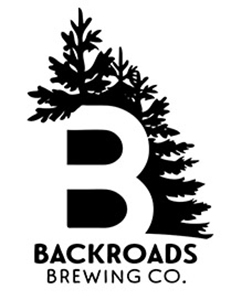 BACKROADS_Primary_Logo_Blk-01.jpg