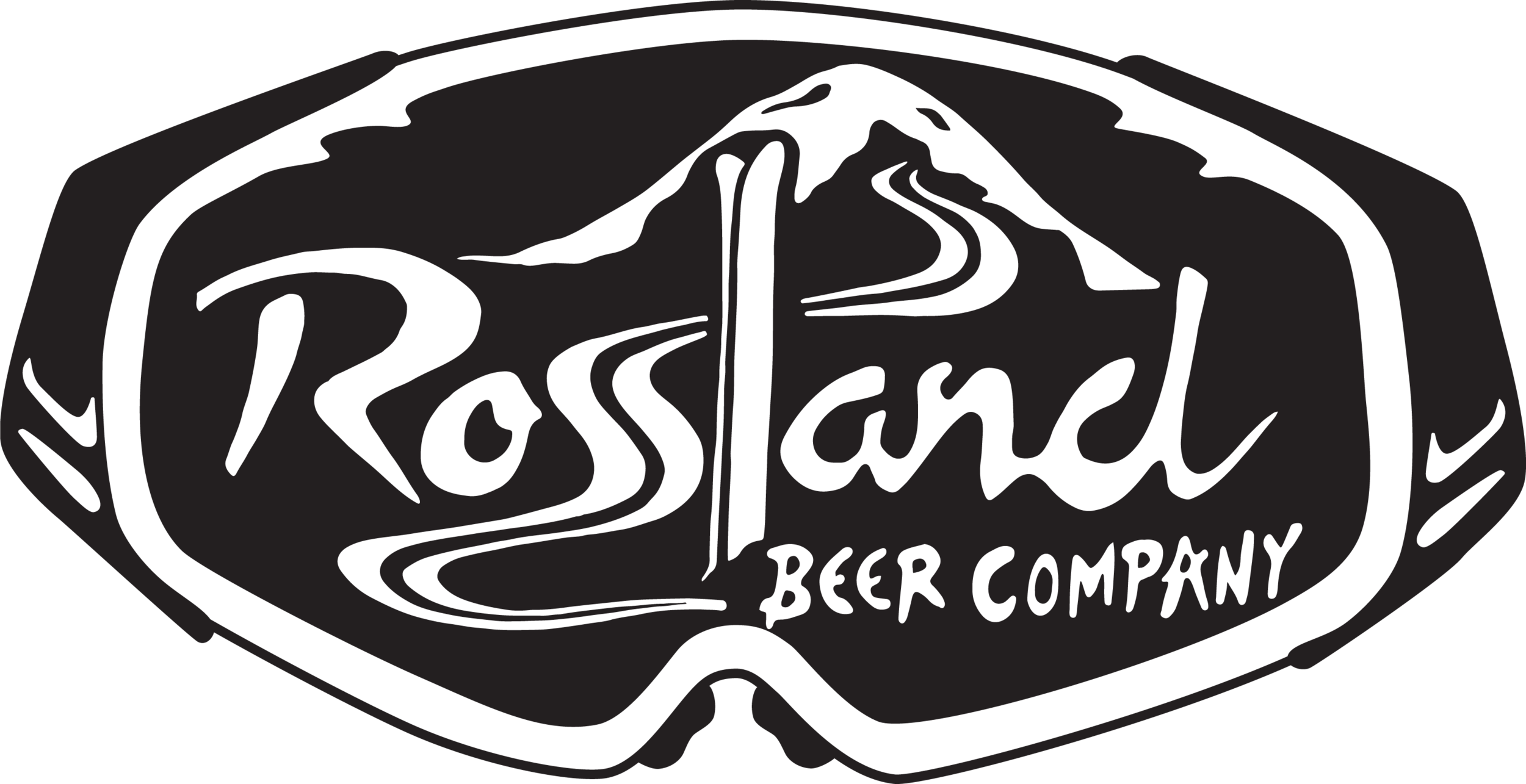 rossland beer co goggles logo (vector).png