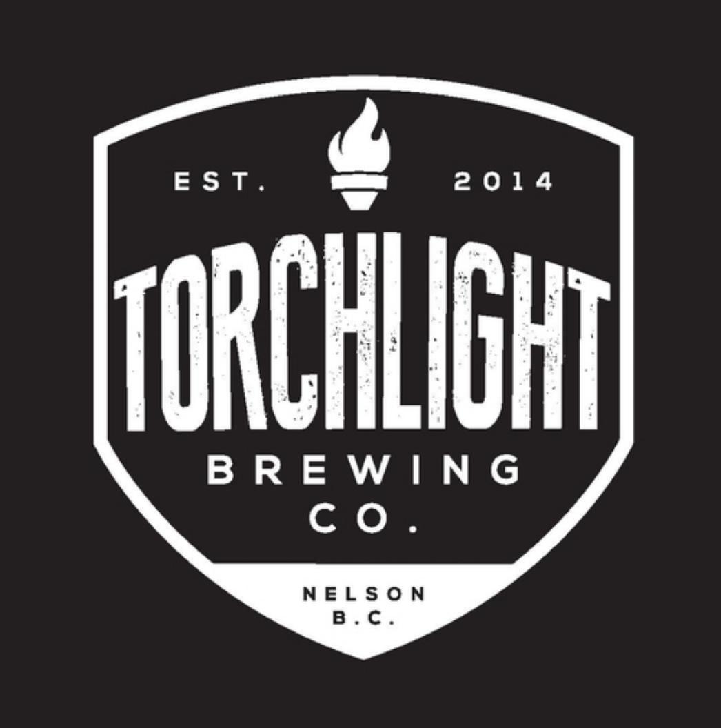 Torchlight+logo.jpg