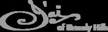 Jai-logo-lightgray_220x.png