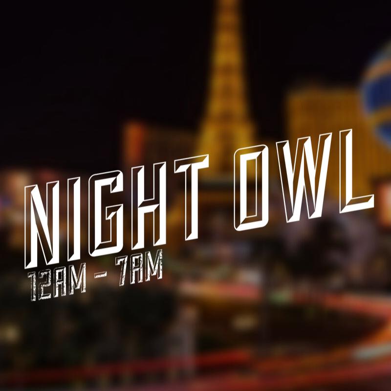 night owl(1).png