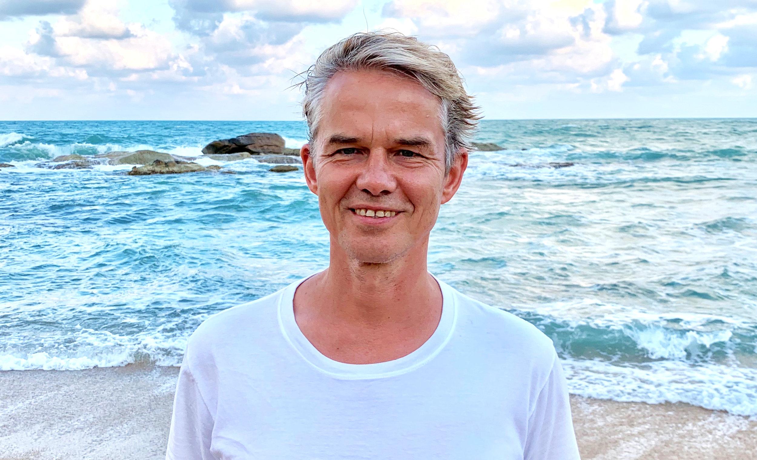 Carsten_beach2.jpg