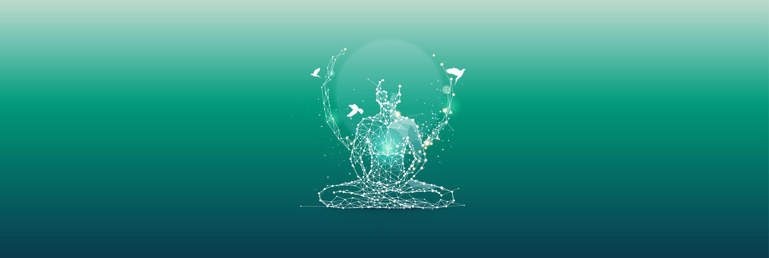 Meditation banner_green_mid.jpg