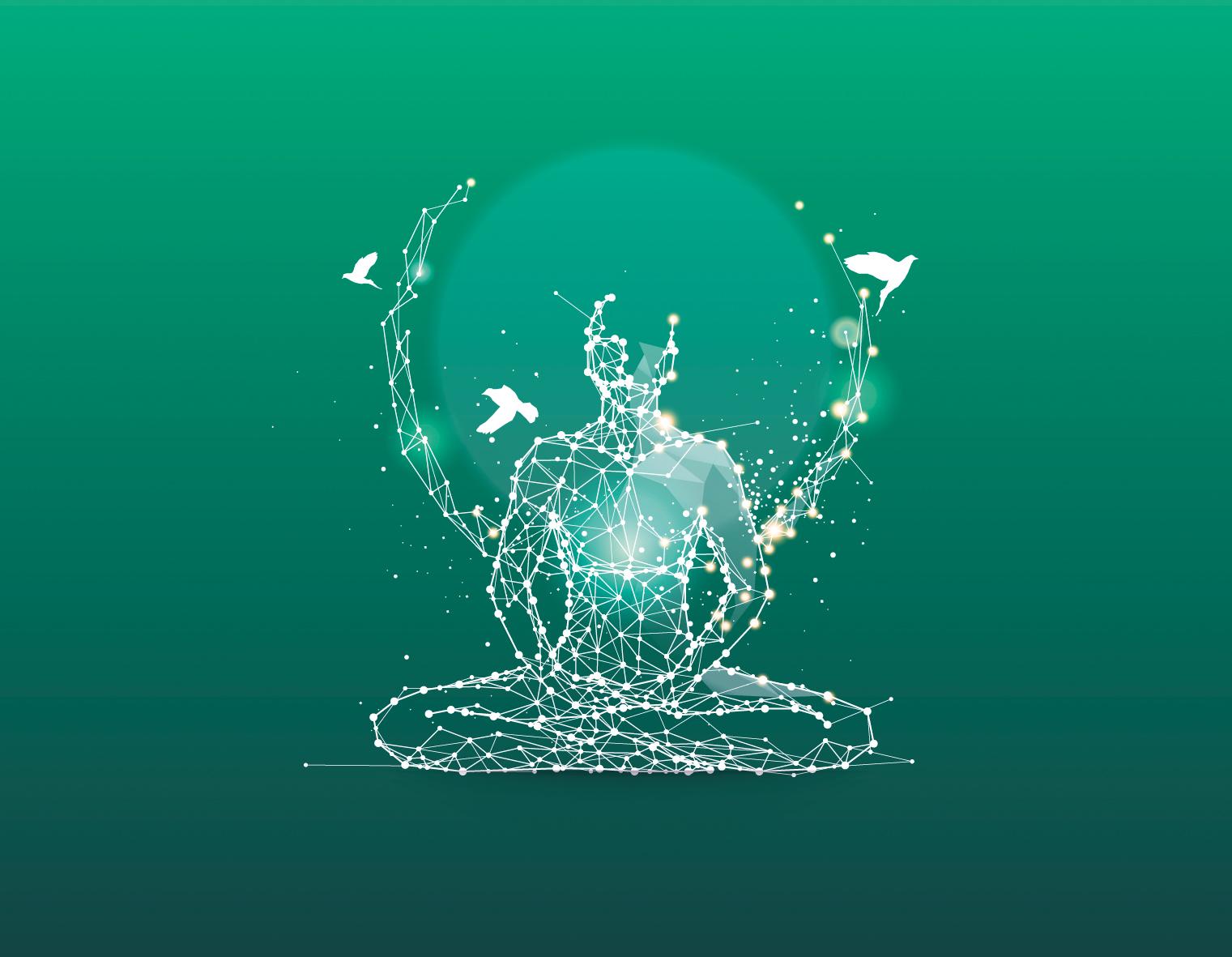 Meditation_square_darkgreen.jpg