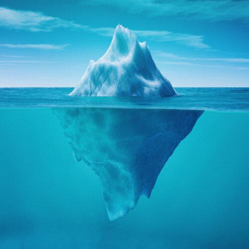 Iceberg_poster.jpg