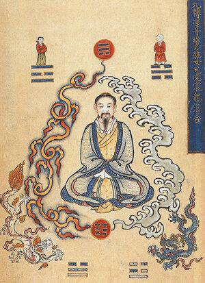 content_tao_meditation01-1.jpg