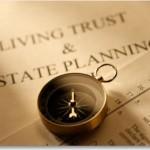 Estate Planning Compass