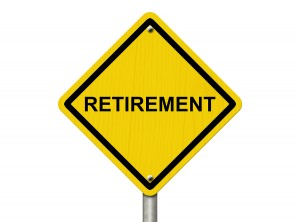 Retirement Distribution Financial Planning NC