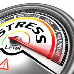 Financial Planning Stress Test