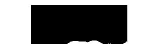 AICPA_Logo_Sm.png