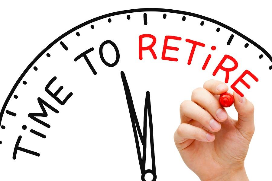Retirement+Planning.jpg