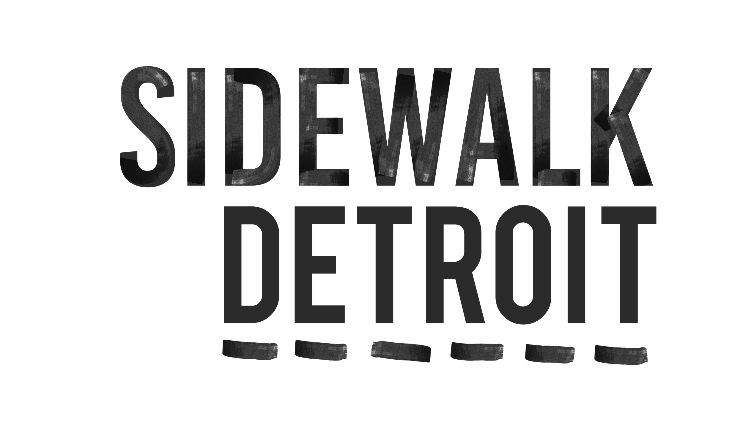 black-sidewalk-working-logo-file-04.png