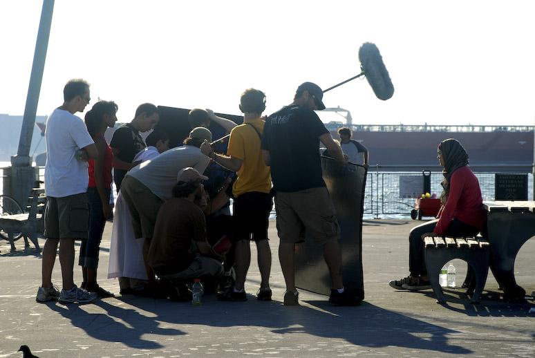 2-Pier-crew-shot.jpg