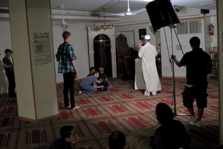 4-Mosque.jpg