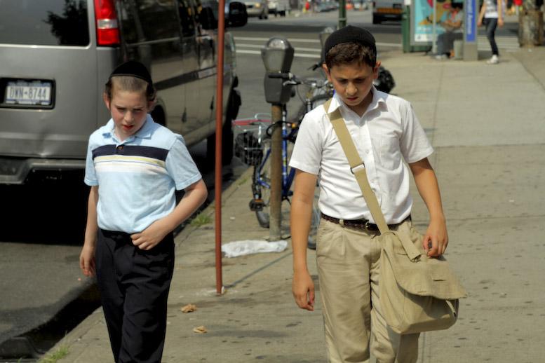 7-Muatasem-walking-with-Hasidic-kid.jpg