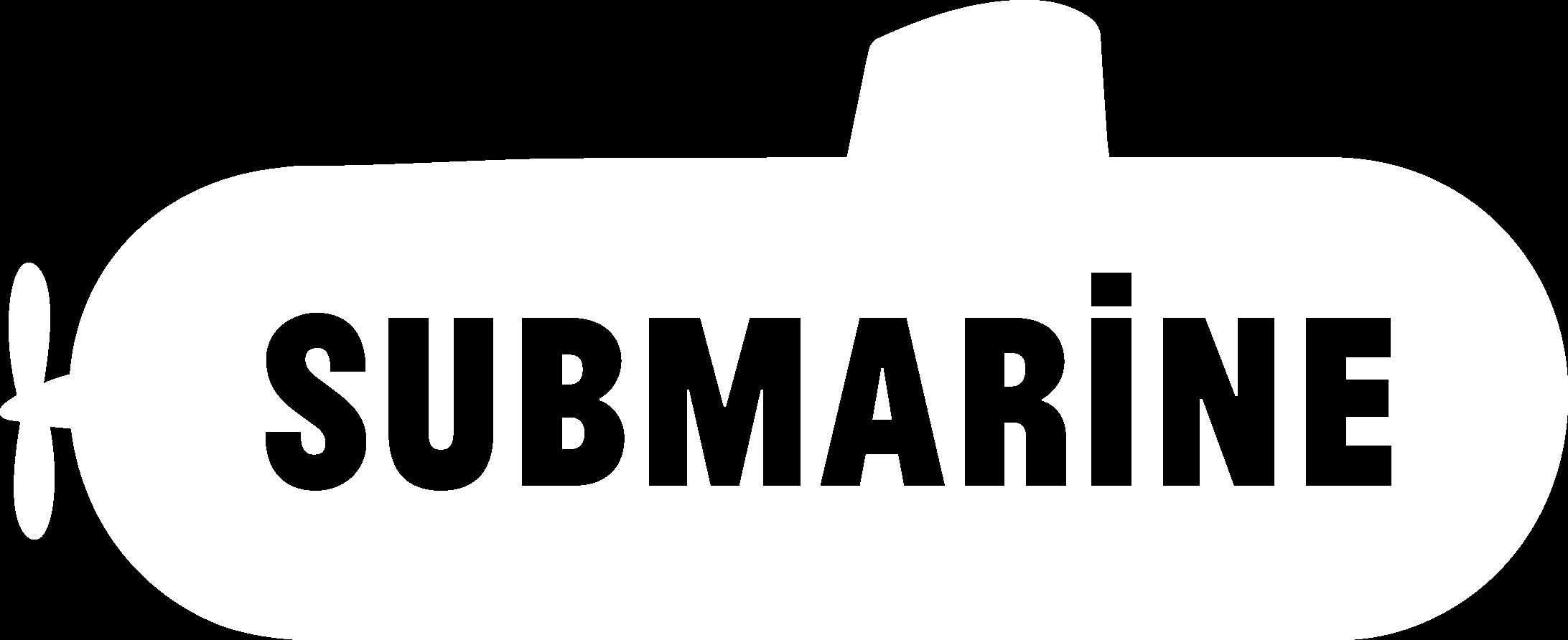 submarinehospitality.com