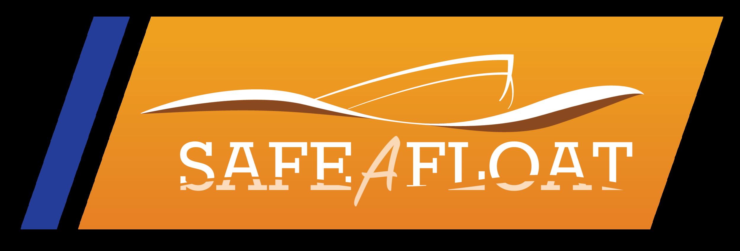 safeafloat logo 2-01.png