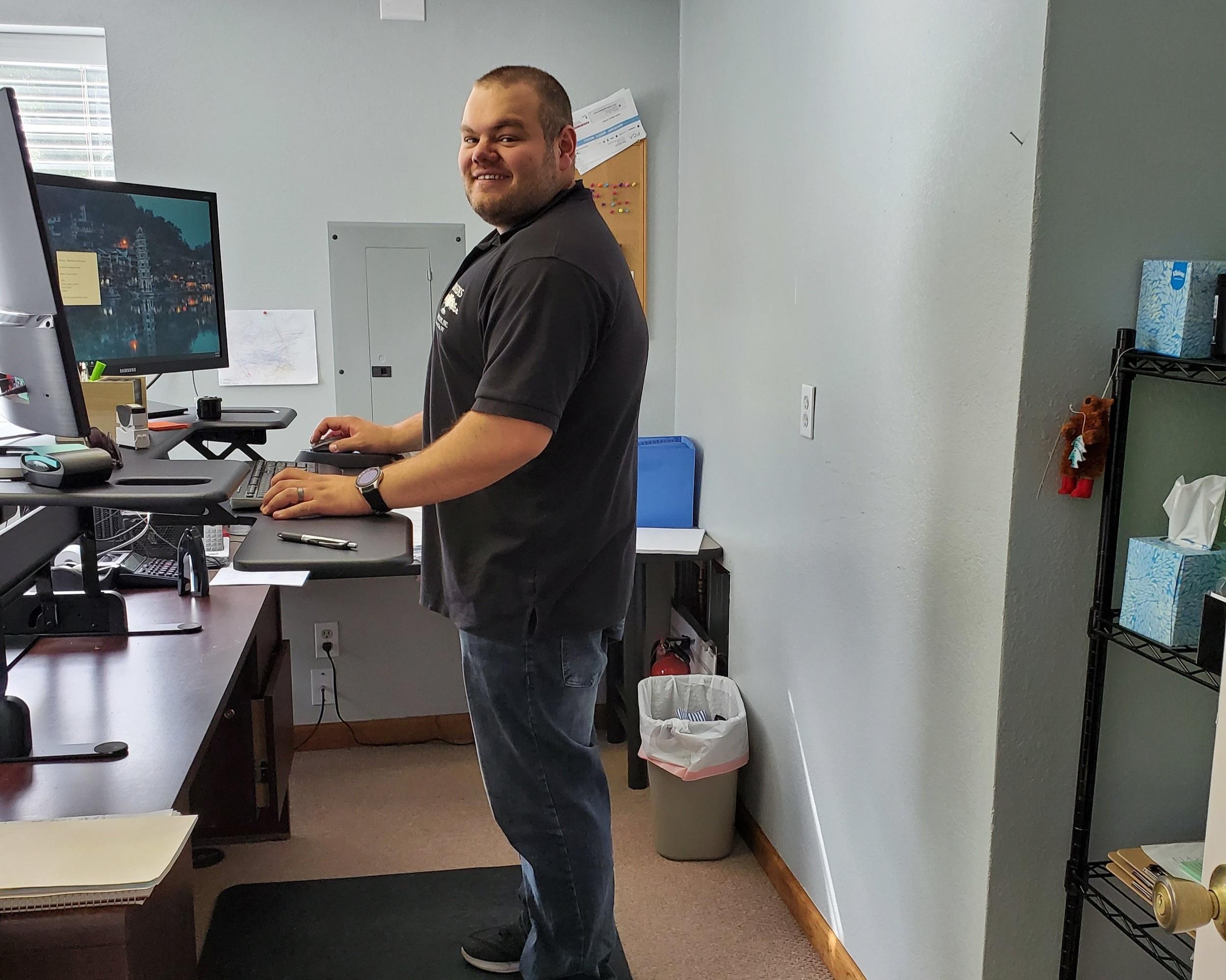 - Ben Ediss, Project Manager(775) 790-0850; ben@tomedisslandscape.com