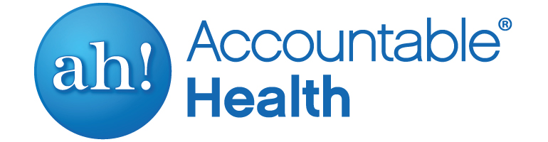 accountablehealth_logo_rgb-registered-new770x200.jpg