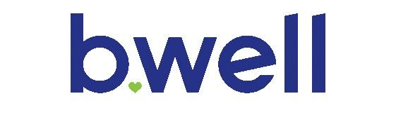 bwell+logo.jpg