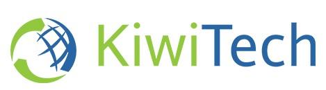 Kiwitech.jpg