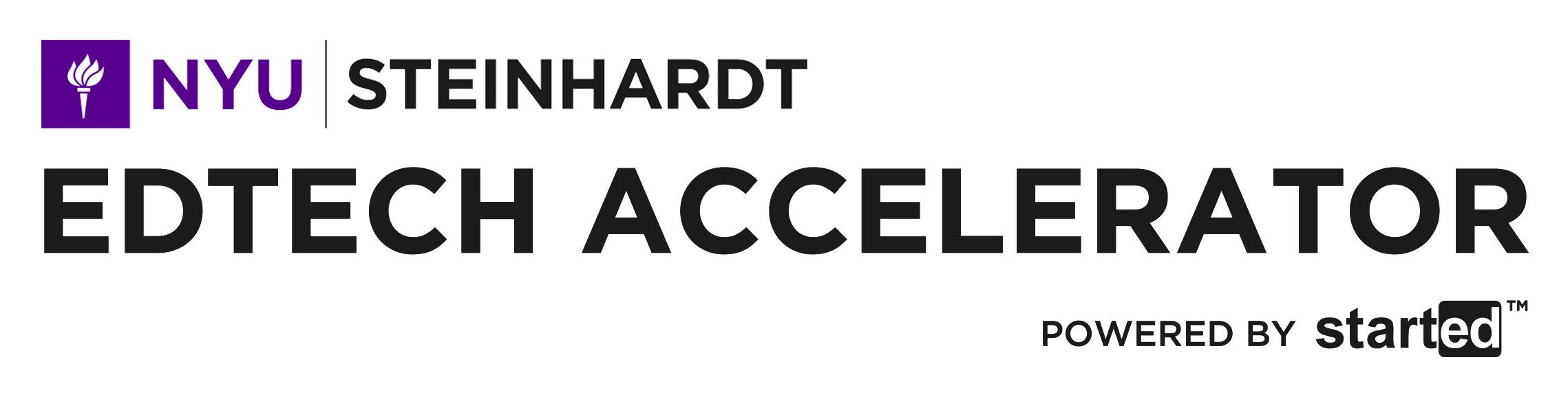 NYU_Edtech_Accelerator_Concise_Logo_Vector_2C copy.jpg