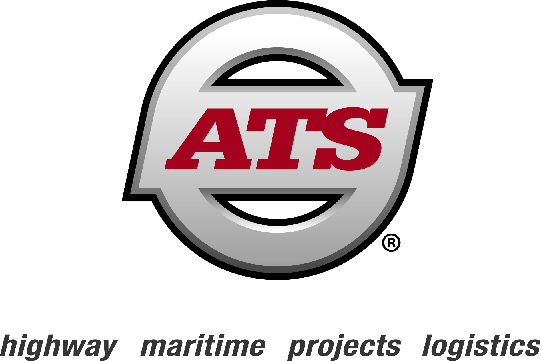 ATS Logo HMPL_4c approved to use.jpg