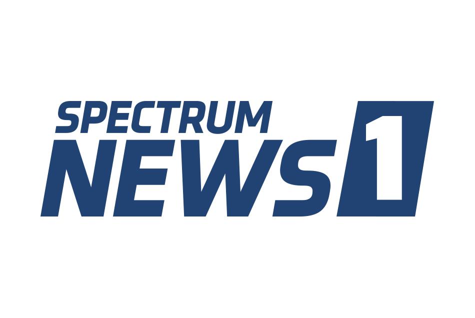 SPECTRUM-NEWS-1.jpg
