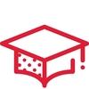CFA_Icon_Graduation_Red_RGB-2.jpg