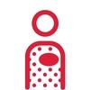 CFA_Icon_TeamMember_Red_RGB.jpg