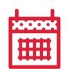 CFA_Icon_Calendar_Red_RGB.jpg