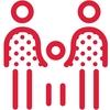 CFA_Icon_KidsAndFamily_Red_RGB.jpg