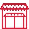 CFA_Icon_Restaurant_Red_RGB.jpg