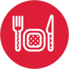 CFA_Icon_ContainingShape_Entrees_Red_RGB.png