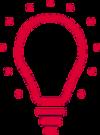 CFA_Icon_Innovative_Red_RGB (1).png