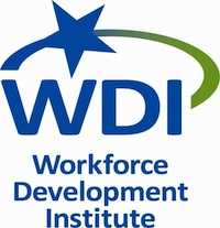 Workforce_Development_Institute_logo_(2009).jpg
