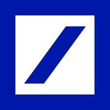 Deutsch Logo.jpg