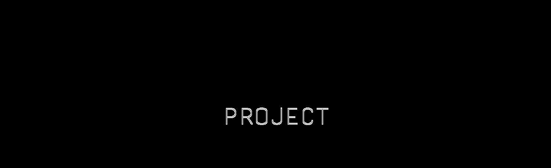 Logo+Full.png