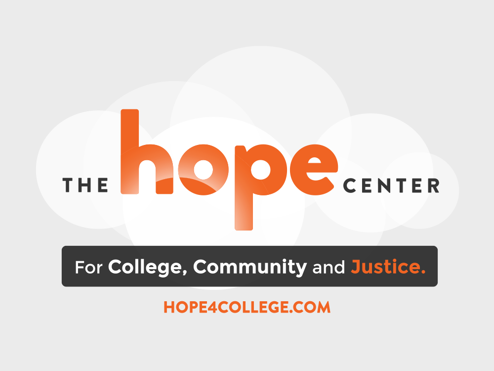 hope-center.png