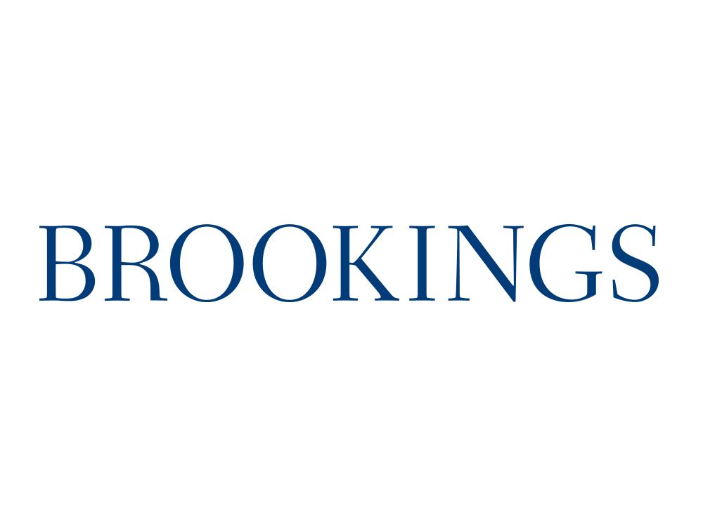 brookings-blue-logo.png