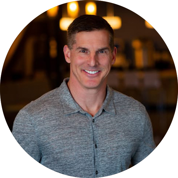 """Craig Groeschel, Pastor of Life.Church and author of Soul Detox, Cleaning Living in a Contaminated World - """"Almost all families hit challenging times, but many don't know how to recover. Pastor Rob Koke and his daughter, Danielle, have written a powerfully transparent book describing the journey toward healing. If you are looking for hope and freedom for you or someone you love, read this book."""""""
