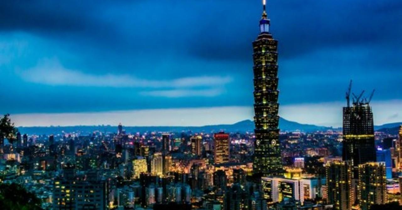 BASSDRUMが台湾総会をやる理由 - 明日となってしまいますが、BASSDRUMでは、昨年秋の本格稼働以来毎月開催しているBASSDRUM総会の台湾バージョンを開催します。このBASSDRUM総会は基本的にはクローズドな形でコミュニティ内で情報共有するものなのですが、2月にはそれを一般公開してちゃんとしたイベントにする、ということで、「公開総会」という形でオープンなイベントとして開催、いろいろな方にご参加頂きました。