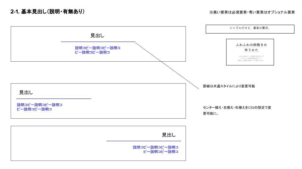 BA03325B-FD45-4F58-B511-F72911ED6190.jpg