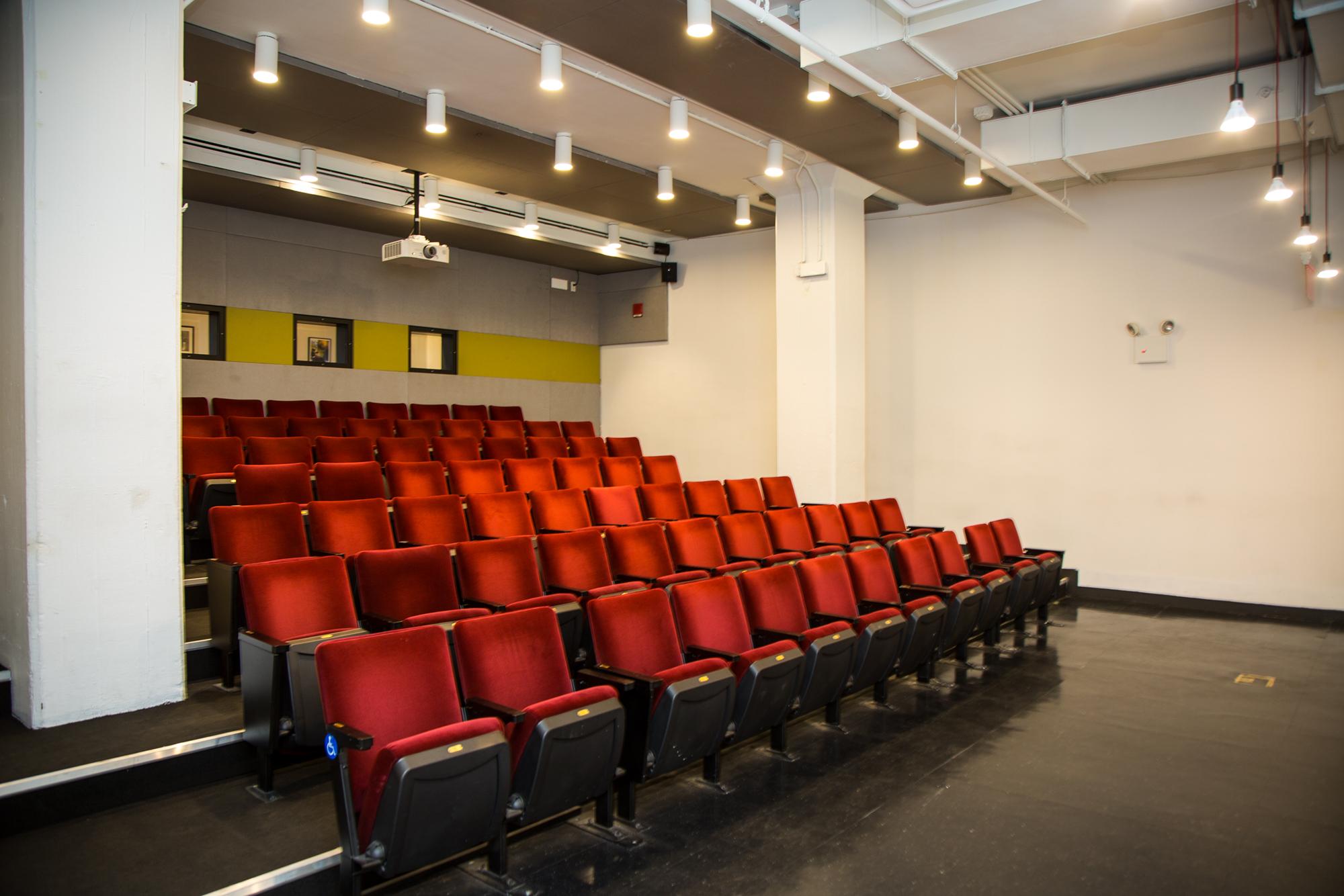 arrojo-theatre1.jpg