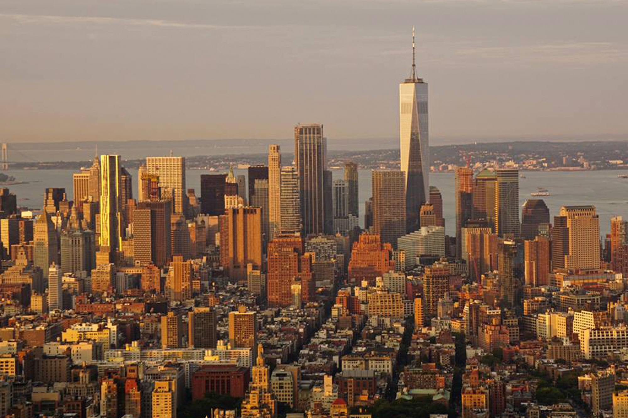 city-scape1.jpg